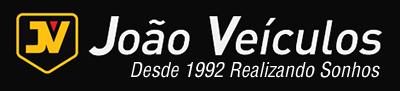Joao Ve�culos