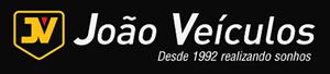 Jo�o Ve�culos